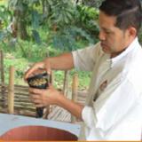 Fermaestro™, herramienta  que facilita la labor de fermentación y lavado