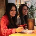Café de Colombia, el origen más reconocido en Estados Unidos