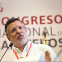 Colombia muestra importantes avances en pruebas de cosecha asistida de café