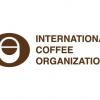 OIC anuncia campaña global para advertir a consumidores sobre crisis de productores