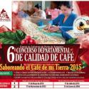 Concursos regionales buscan a los mejores cafés especiales de Colombia