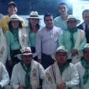 Amazonía, región cafetera invitada en ExpoEspeciales 2015
