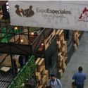 ExpoEspeciales 2015, the Largest Specialty Coffee Expo in Latin America and the Caribbean