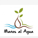 Manos al Agua, the Largest Global Coffee Initiative Focused on Water Care