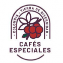 Colombia, Land of Diversity´s best coffee lots to be auctioned for the first time abroad in Boston