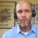 Michael Sheridan, de CRS, reconoce capital social estratégico de la FNC