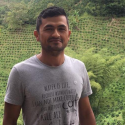 'With the microlots program, the FNC has helped me improve my profitability'