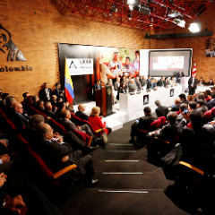 Café de Colombia Has a Clear and Strengthened Roadmap for the Next 5 Years