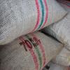 FNC exporta 2,2 millones de sacos de café entre enero y noviembre