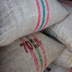The FNC exports 2.2 million bags of coffee between January and November