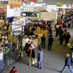 Café de Colombia, presente en los principales escenarios en 2015
