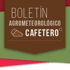 Agro-Climatic Platform Helps Monitor Effects of El Niño on Colombian Coffee Farming