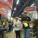 Cafés de Colombia Expo 2017 está a la vuelta de la esquina