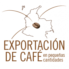 Direct Export of Small Quantities of Colombian Coffee is Now Possible