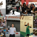 ExpoEspeciales: the Most Important Coffee Fair in Latin America