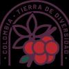 3er Concurso Nacional de Calidad de Café 'Colombia, Tierra de Diversidad' abre su convocatoria