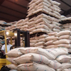 YTD Colombian coffee production grows 5.4%