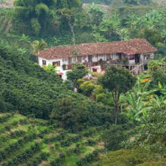 Federación de Cafeteros y Gobierno anuncian medidas para apoyar a cafeteros afectados por El Niño
