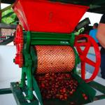¿Cuáles son los principales argumentos de venta de los productos Buencafé?