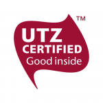 Próximamente certificación UTZ en productos Buencafé
