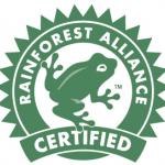 Certificación Rainforest Alliance, ¿por qué es importante para Buencafé?