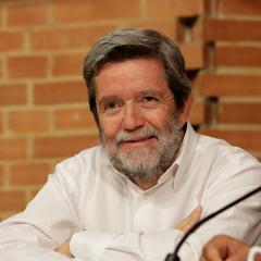Principales logros en la gestión de Luis Genaro Muñoz en la FNC 2009 - 2015