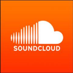 ¿Sabes qué es SoundCloud?