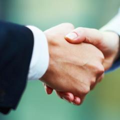 El sutil arte de saber negociar