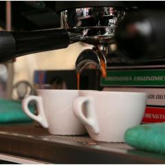 ¿Café o té? Un panorama del consumo mundial