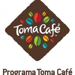 Programa Toma Café muestra importantes logros
