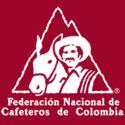 Gremio cafetero agradece medidas adoptadas por MinAgricultura para frenar contrabando de café