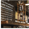 Preparación en frío abre nuevas oportunidades para el café colombiano