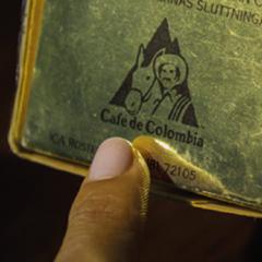 Consumidores en EE. UU. confirman importancia del origen de Café de Colombia