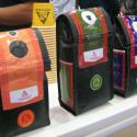 Empaques reflejan diversidad e identidad única de cafés especiales colombianos