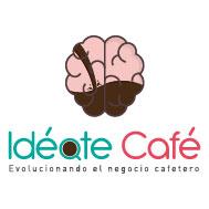 Convocatoria Idéate Café