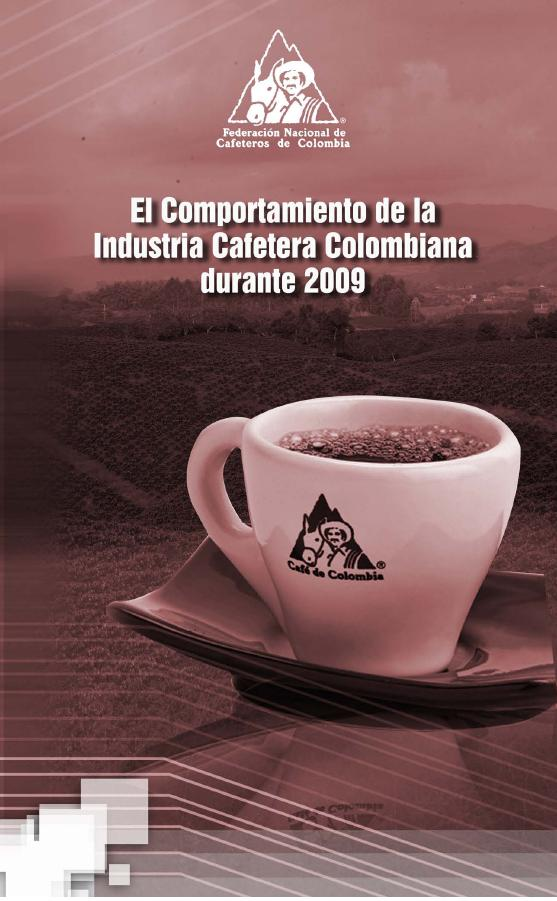 current situation of the coffee industry 11062007 economic development the problem with fair trade coffee  fair trade-certified coffee is growing in consumer familiarity and sales, but strict.