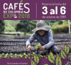 Cafés de Colombia Expo is coming, the most important specialty coffee fair in Latin America
