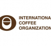 ICO announces global campaign to warn consumers about coffee producers' crisis