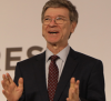 Fair trade is not doing enough for coffee.- Jeffrey Sachs