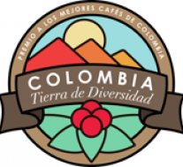 FNC Extends Registration Deadline for the 2nd National Quality Contest Colombia Land of Diversity