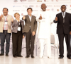 First World Coffee Producers Forum's Final Declaration