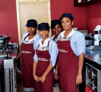 Juan Valdez® Opens its first Café in Curacao