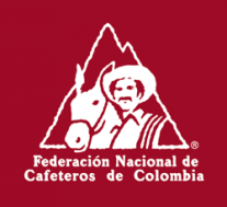 The FNC urgently calls the global industry and the national government on falling coffee prices