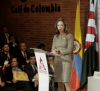 Colombia´s Ministry of Commerce Allocates about US$ 656,000 to Innovative Coffee Growers