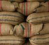 Colombian coffee production closes at 14.2 million bags