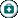 Img_Apps_Inspecciones_Botiquines