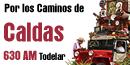 Img_Por_Los_Caminos_De_Caldas