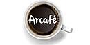 Ic_Arcafe
