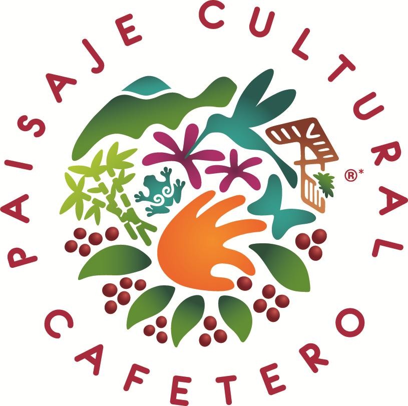 EL PAISAJE CULTURAL CAFETERO CELEBRA SU PRIMER ANIVERSARIO