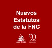 Estatutos FNC